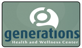 Generations Chiropractic Wellness Center